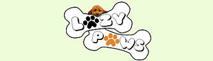 lazypaws2011