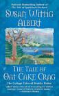 Beatrix Potter Adventure Books