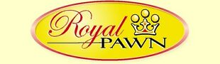 Royal Ez Pawn