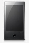 iRiver Smart HD K1 PMP Black ( 16 GB ) Digital Media Player