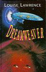 Lawrence-Louise-Dreamweaver-Very-Good-Book