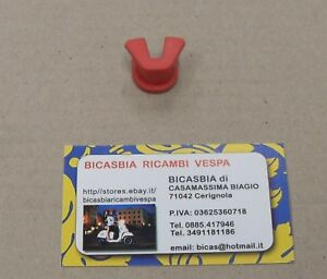842175-CURSOR-CAMBIADOR-PIAGGIO-400-MP3-XEVO-X8-500-X9