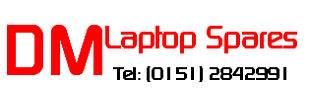 DM Laptop Spares