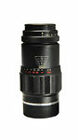 Telephoto Leica ELMAR-M Camera Lenses for Leica