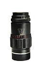 Leica  Elmar-M 135 mm   F/4.0  Lens For Leica