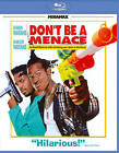 Don't Be a Menace... (Blu-ray Disc, 2011)