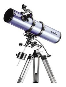 Skywatcher Explorer 130mm 130mm (5.1