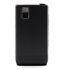 LG VX Dare VX-9700 - Black silver (Verizon) Cellular Phone