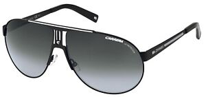 New-CARRERA-Sunglasses-PANAMERIKA-1-S-Black-003-V4