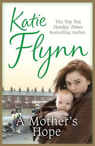 Flynn-Katie-A-Mothers-Hope-Book