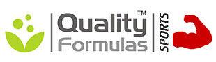 qualityformulas