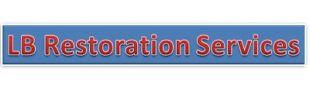 LB Restoration Services