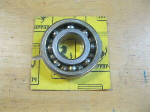 Ferrari-Ball-Race-Bearing-6204-MC-2991-7