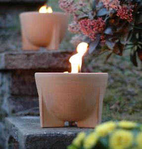 Denk Keramik Schmelzfeuer Outdoor CeraNatur®