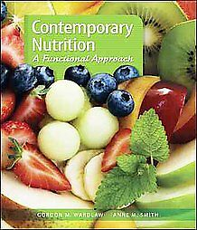 Contemporary-Nutrition-by-Anne-M-Smith-James-E-Bailey-and-Gordon-M-Wardlaw-2008-Other-Mixed-media