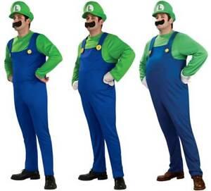 Delux Halloween Costumes