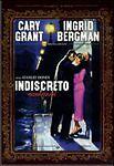 Indiscreto-1958-DVD