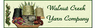 Walnut Creek Yarn Company