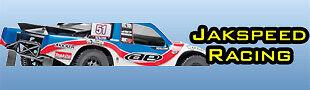 Jakspeed Racing