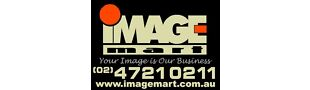 IMAGE MART1