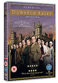 DOWNTON-DOWNTOWN-ABBEY-COMPLETE-SERIES-2-BRAND-NEW-DVD