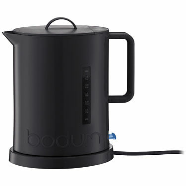 Your Guide to Buying a Cordless Kettle