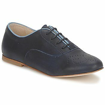 Boys Formal Shoes Buying Guide