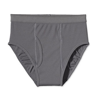 Your Guide to Buying Men's Briefs