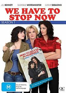 We-Have-To-Stop-Now-Season-1-DVD-2011
