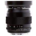 ZEISS Distagon T* 35mm Focal f/2 Camera Lenses
