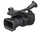 Sony Sony PMW Camcorders