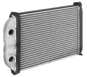 TOYOTA-LANDCRUISER-80-SERIES-96-98-HEATER-CORE