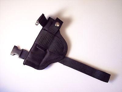 H- Shoulder .. Holster Only .. For Glock 26 27 38 33