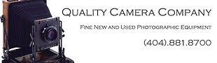 Quality Camera Company