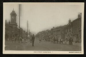 Beds-DUNSTABLE-High-St-early-RP-PPC