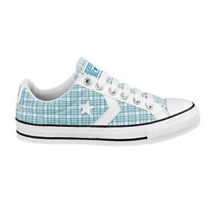 Converse Converse Star Player Shoes