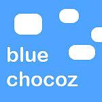 bluechocoz
