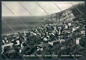 Savona-Finale-Foto-cartolina-C8640-SZA