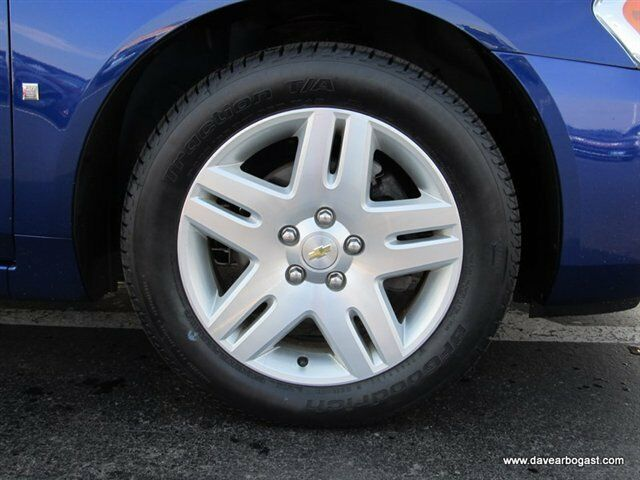 Image 10 of LTZ 3.9L CD Traction…