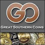 greatsoutherncoin