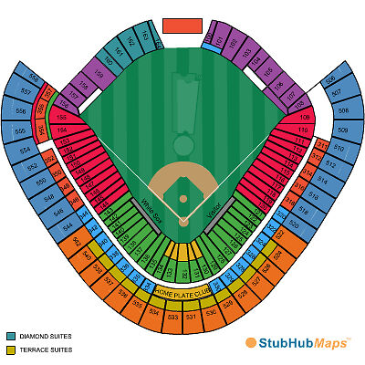 Chicago-White-Sox-vs-Cubs-1-Patio-Party-Ticket-Pass-Senior-Child-6-18-12