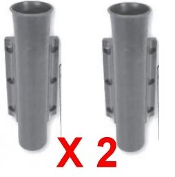 Rod-Holders-x-2-Side-Mount-Black