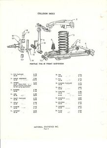 1972 Wiring Schematics 1972 F100 F350 Master Wiring Diagram Extreme additionally Fender Script Emblem likewise Showthread also 13pc Weatherstrip Kit Body And Hardtop 69 77 Ford Bronco also 1948 Pontiac Frame. on 1960 ford panel truck for sale