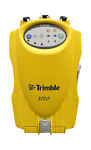 Trimble 5700 GPS Receiver