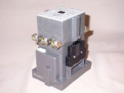 Siemens 3tb4717-0bb4 Contactor