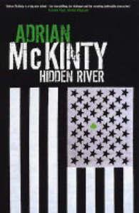 HIDDEN-RIVER-ADRIAN-McKINTY-NEW-FREE-P-P