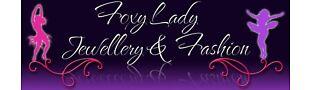 foxyladyjewellery