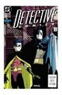 First Comics CGC Modern Age Batman Comics
