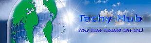 Techy-Hub
