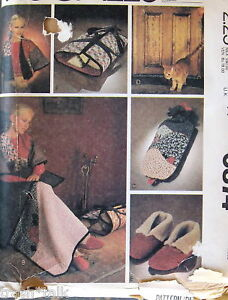DRAFT STOPPER KNIT CROCHET PATTERN FREE | Crochet and